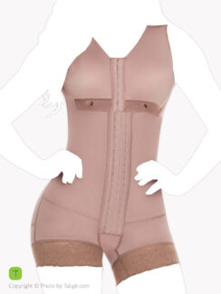 sliming-shapewear-abdomin-with-bra