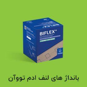 lymphedema bandage kit